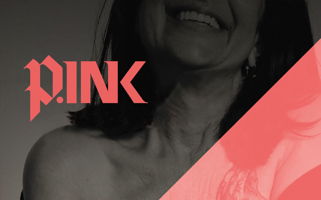 P.ink Day Denver 2018 – Empowering breast cancer survivors with free tattoos